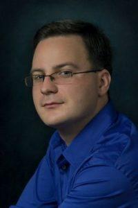 семейный психолог, психотерапевт Евгений Махлин