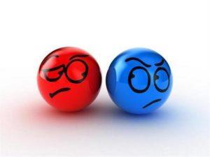 чувство зависти - это хорошо или плохо?