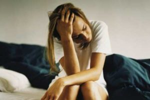 Интересные статьи о любви, дружбе, семейных отношениях и здоровье с комментариями психологов