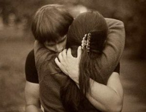 Как вернуть парня после расставания советы психолога