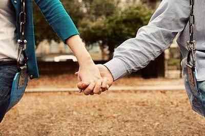 Сексуальные отношения между парнем и девушкой