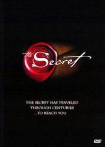 Секрет (документальный фильм)