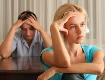 Кому молиться чтобы муж перестал пить
