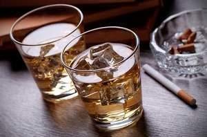 Что делать, если муж пьет: советы психолога