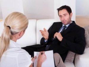 Психолог советует
