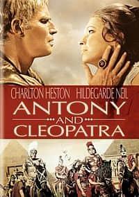 Антоний и Клеопатра (1976)