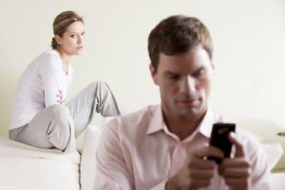 Жена привела молодую мужу жесткие миньеты трах