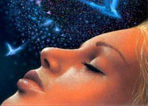 сном можно управлять