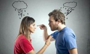 Супруги обвиняют друг друга