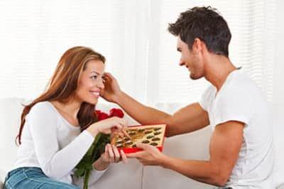 как начать знакомство по смс с мужчиной