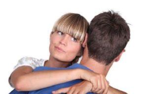 Стоит подумать, а заводить ли отношения