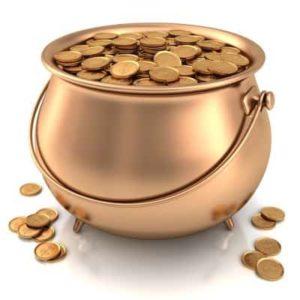 Как привлечь деньги и удачу: совет психолога