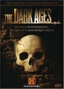 Темные века Средневековья (2007)