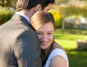Взаимоотношения мужчины и женщины психология