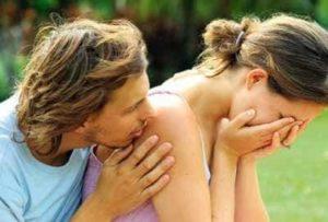 Как поднять настроение девушке простыми способами