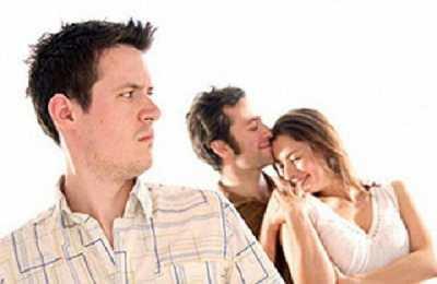 измена с согласия мужа истории