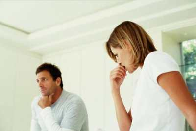 Измена жены с ведома мужа рассказы фото 783-676