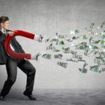 Как научиться экономить деньги: 9 способов