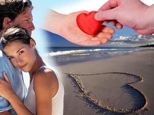 Признание в любви мужу: как сказать о своих чувствах