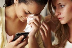 Как заинтересовать девушку: совет от психолога