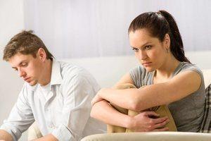 Помощь психолога как вернуть жену