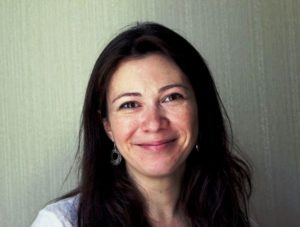 психолог Екатерина Белобородова